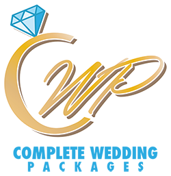 cwpLogo-250